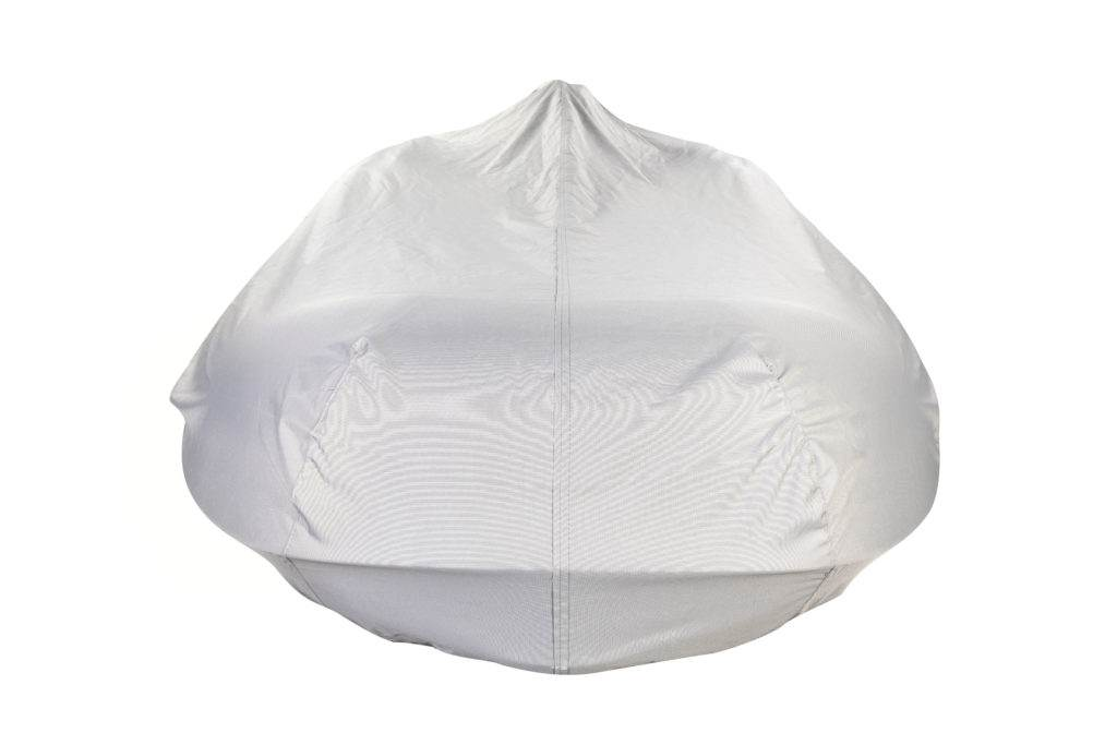 boat-cover-1-1024x683