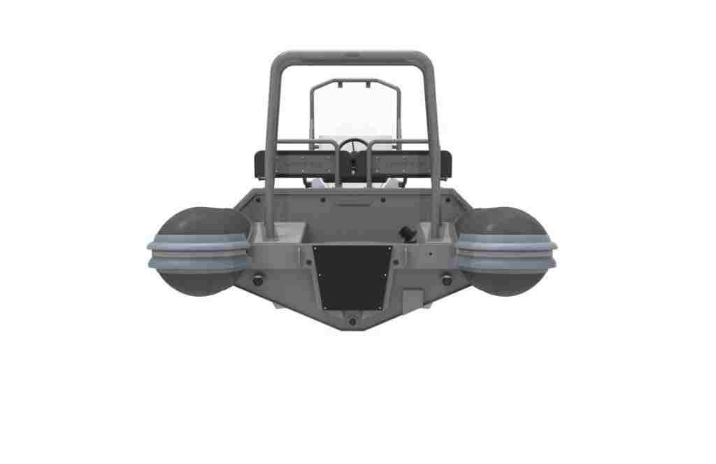 DL_500_-2
