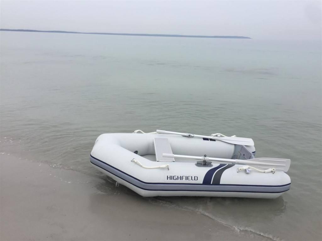 RU-250-KAM-1-1024x768
