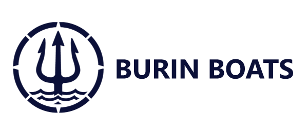 Burin - We sell quality boats since 2014